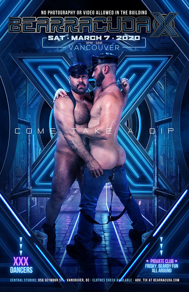 11X17-BEARRACUDAX-VANCOUVER-MARCH2020