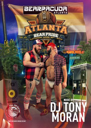 800PX-ATLANTA-BEARPRIDE-APRIL2018