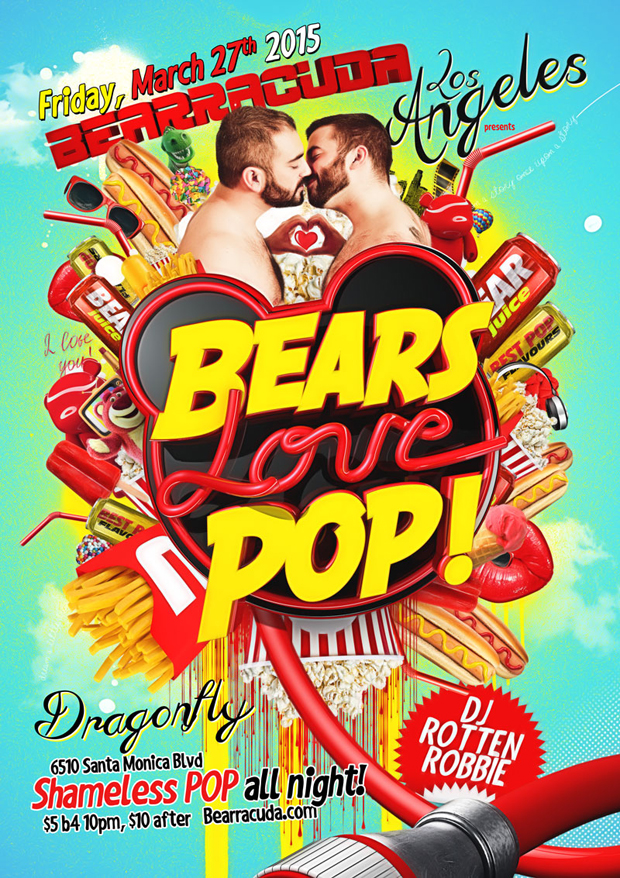 800PX-BEARSLOVEPOP-LOSANGELES-MARCH2015