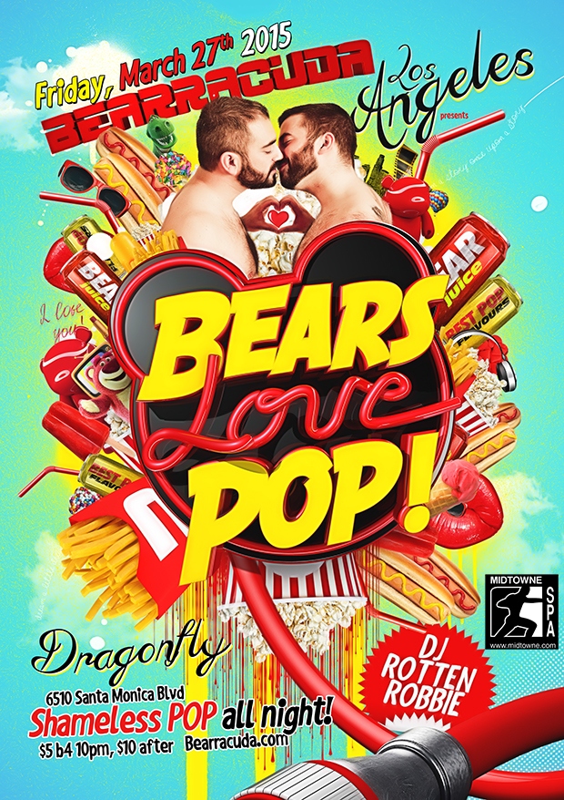 BEARSLOVEPOP-LOSANGELES-MARCH2015web