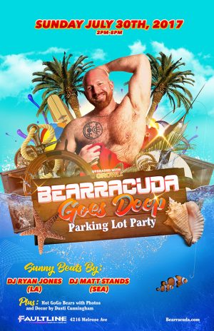 Cuda-LosAngeles-ParkinglotParty-JULY30-2017-web