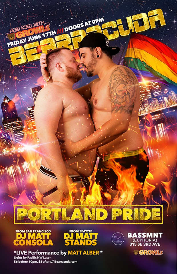Cuda-PortlandPride-June2016-web_growlr
