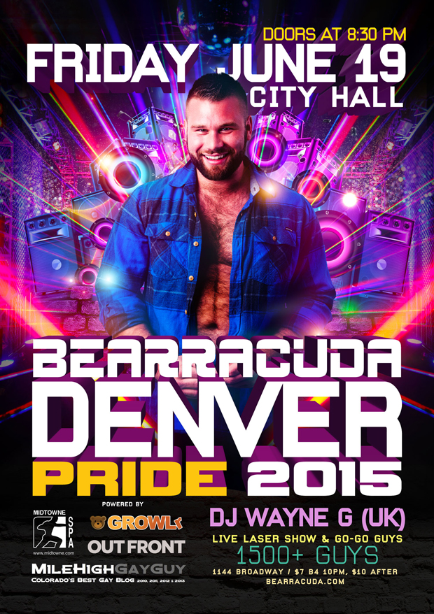 DENVER-DENVERPRIDE2015-BEARRACUDA