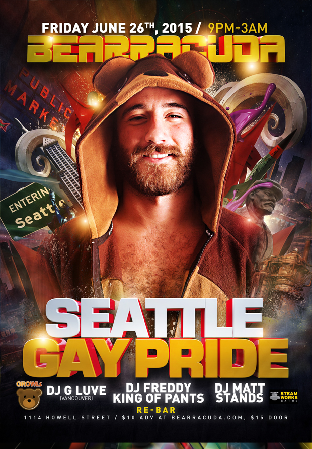 SEATTLE-PRIDE2015-BEARRACUDAweb