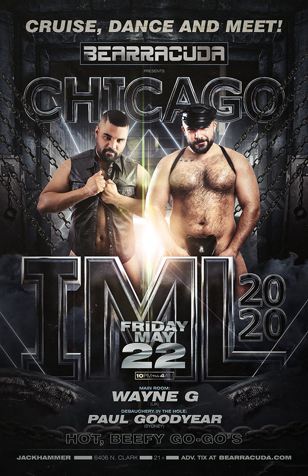 1500PX-CHICAGO-IML-MAY2020-POSTER