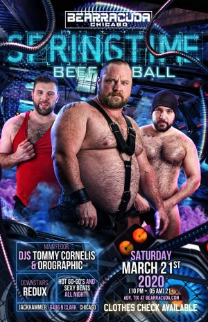 800PX-CHICAGO-BEEFBALL-MARCH2020-POSTER