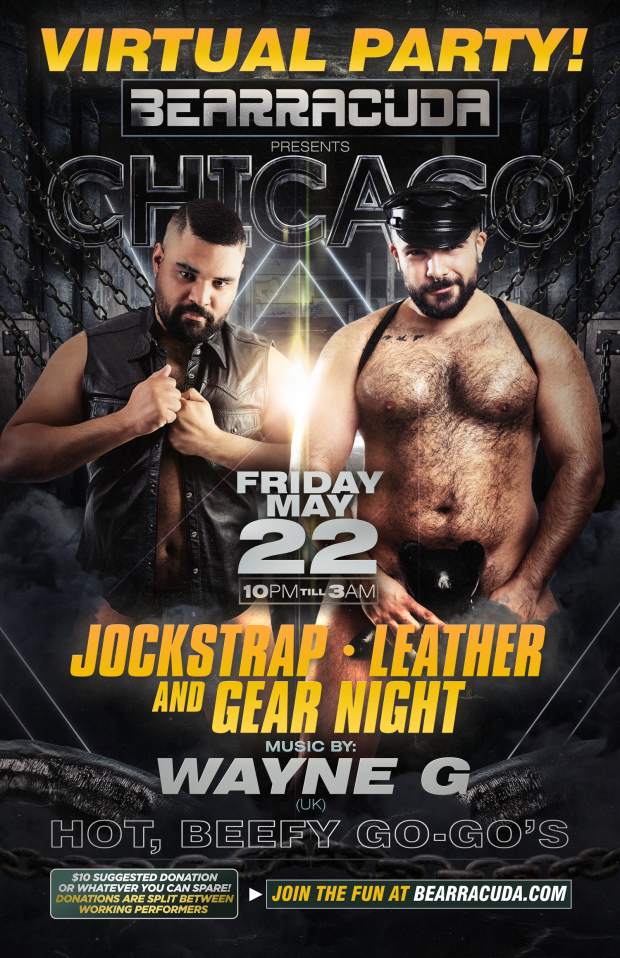 UPDATE-11X17-CHICAGO-IML-MAY2020-POSTER