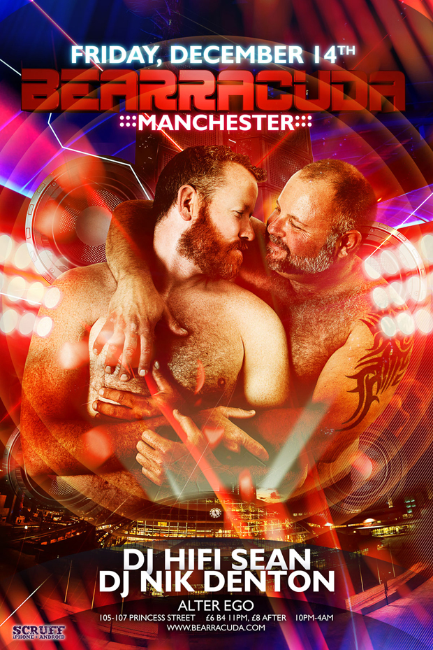 MANCHESTER-BEARRACUDA-DEC15