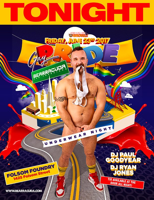 TONIGHT-SFO-GAYPRIDE-2017
