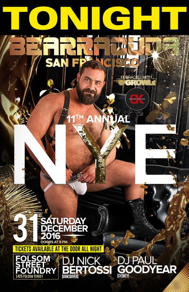 tonight-nye2017-sfo-dec2016