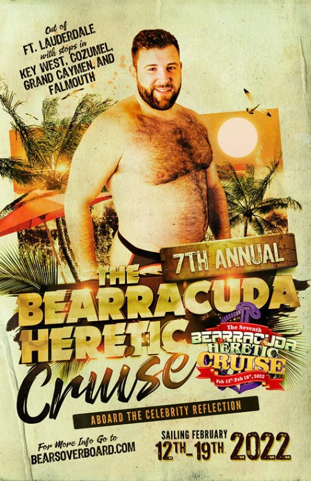 Bearracuda_Heretic_Cruise-2022-WEB-UPDATED-647x1000