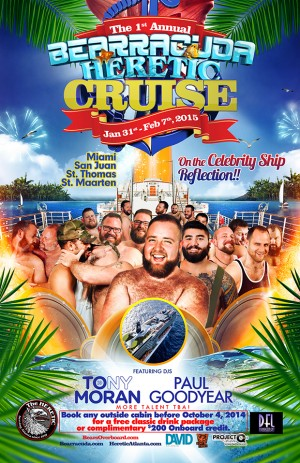 SEP17-2014-UPDATE-OPEN-CRUISE-BH