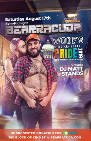 WOF19_Pride_Poster_11x17_1R