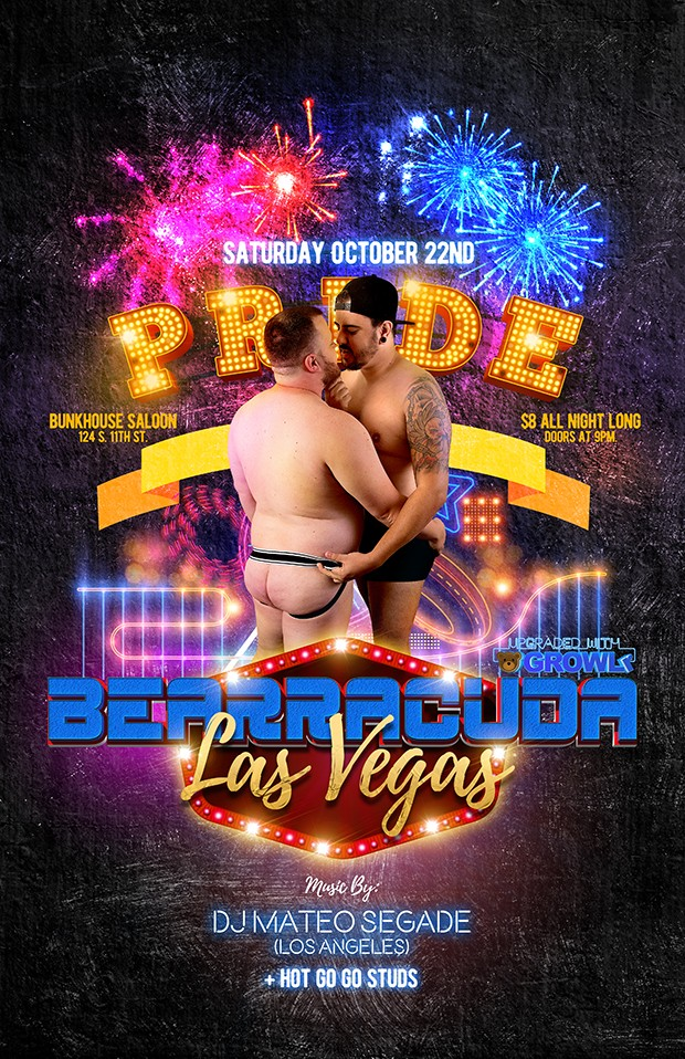 Cuda-LasVegasPride-October2016-web