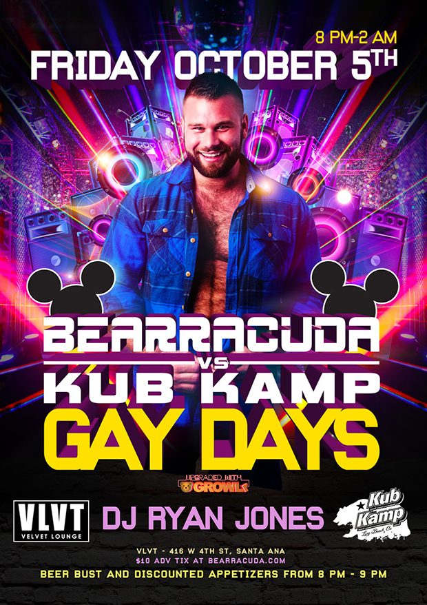 800PX-GAYDAYS2018-BEARRACUDA