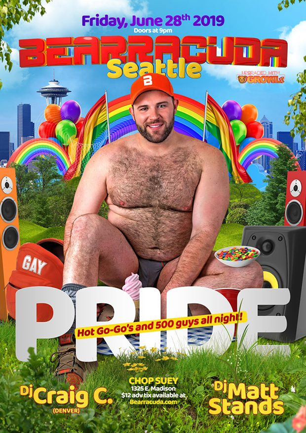 800PX-SEATTLE-GAYPRIDE2019-12X17-POSTER