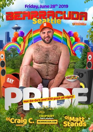 800PX-SEATTLE-GAYPRIDE2019-12X17-POSTER copy