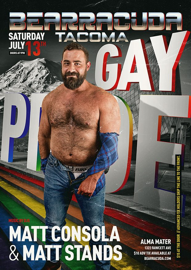 DUMMY-TACOMA-GAYPRIDE-12X17-POSTER